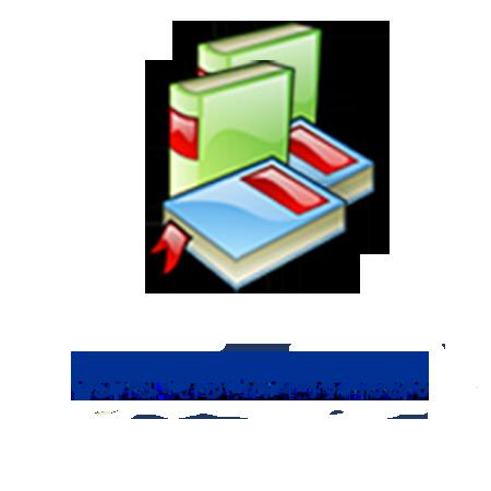محصولات زبانهای خارجی